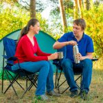 COMMON CAMPING COMPLAINTS AND SOLUTIONS FOR A HAPPIER CAMPING TRIP