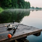 HELPFUL WAYS TO PROTECT FISHING RODS