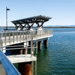 TOP FISHING SPOTS IN BRISBANE