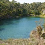 TOP FISHING SPOTS IN MELBOURNE