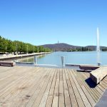 TOP FISHING SPOTS IN CANBERRA