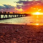 TOP FISHING SPOTS IN ADELAIDE