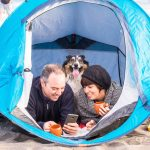 3 DOG-FRIENDLY CAMPING SPOTS IN SOUTH AUSTRALIA