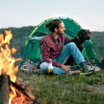 TOP DOG-FRIENDLY CAMPING SPOTS IN NEW SOUTH WALES