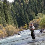 HELPFUL FLY FISHING TIPS FOR BEGINNERS