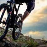 IMPRESSIVE MOUNTAIN BIKE TRAILS IN AUSTRALIA