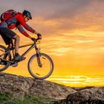 MOUNTAIN BIKE AND GEAR FOR BEGINNERS