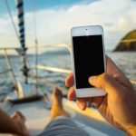 MORE MOBILE APPS FOR YOUR NEXT BOATING TRIP