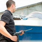ESSENTIAL TIPS ON TAKING CARE OF YOUR BOAT AND TRAILER