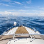BENEFITS OF CHARTER FISHING