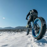 ESSENTIAL RULES TO ENJOY WINTER MOUNTAIN BIKING