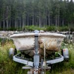 FROM OLD TO NEW: HOW TO RESTORE AN OLD BOAT TRAILER
