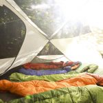 HELPFUL TIPS TO CARE FOR YOUR CAMPING SLEEPING BAG