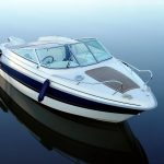 SIMPLE REMEDIES TO SOLVE COMMON BOAT PROBLEMS