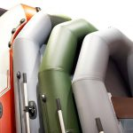 GUIDE TO BUYING INFLATABLE BOATS