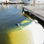 SOME OF THE WORST BOATING MISTAKES TO AVOID