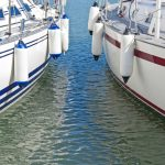 GREAT TIPS FOR USING BOAT FENDERS