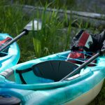 HOW TO MAINTAIN YOUR KAYAK PROPERLY