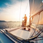 5 POPULAR BOATING MYTHS DEBUNKED