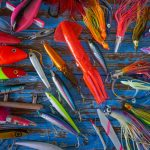 HOW TO USE JIG LURES TO CATCH BASS IN WINTER