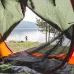 TIPS ON HOW TO AVOID INSECTS WHILE CAMPING