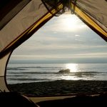 BEACH CAMPING TIPS: HOW TO DEAL WITH NATURAL ELEMENTS