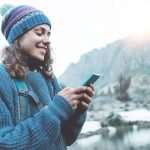 3 USEFUL HIKING APPS