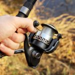 BEGINNERS GUIDE TO FISHING REEL TERMINOLOGY