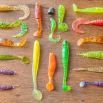 HOW TO USE SOFT PLASTICS FOR BASS FISHING